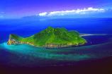 龜山島溫泉